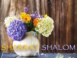 ShabbatSH