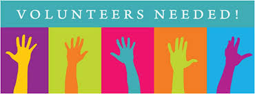 volunteers (29)
