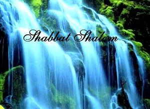 ShabbatShalomw
