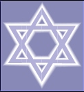 Star of David (2)