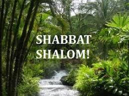 ShabbatShal