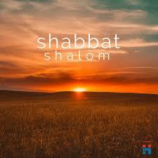fallshabbatshalom