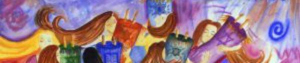 cropped-Woman_dancing_with_Torah-300x220