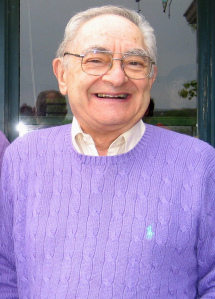 Herb Friedson
