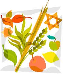 kosherfood
